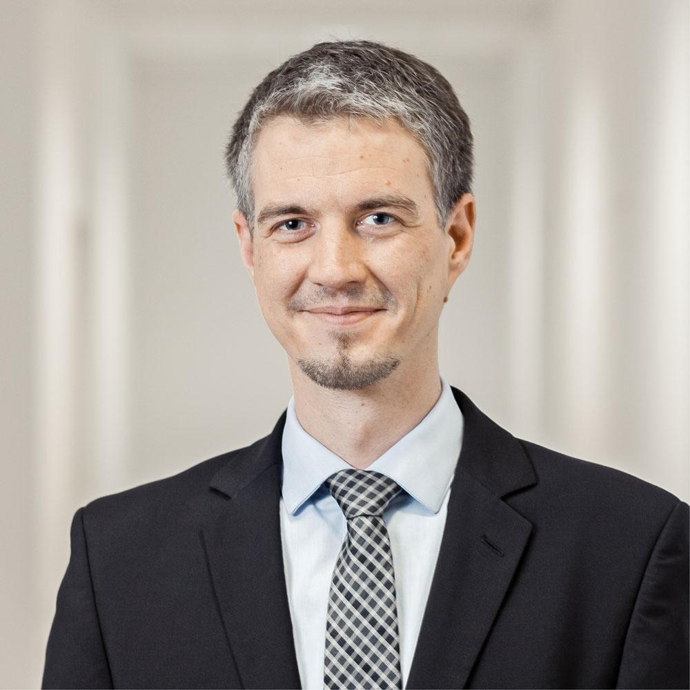 Henning Jahns