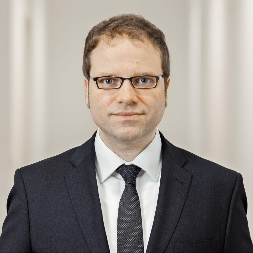 Steffen Maltzan