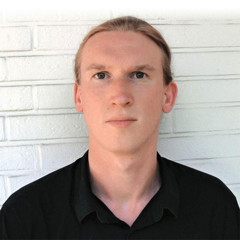 Stephan Eidt