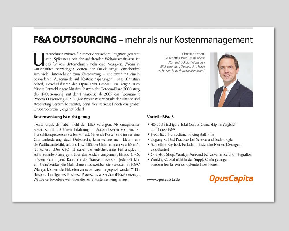 OpusCapita GmbH