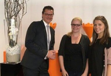 Raik_Packeiser_im_Interview_mit_Leipziger_PR-Studierenden