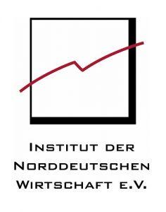 Logo Institut der Norddeutschen Wirtschaft e.V. (INW)