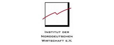 Neuer Netzwerkpartner: Institut der Norddeutschen Wirtschaft e.V. (INW)