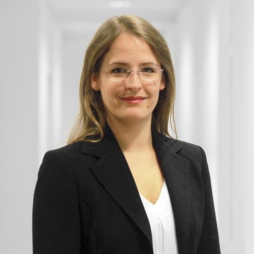 Yannah Fleischer
