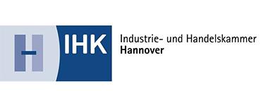 Dozententätigkeit an der IHK Hannover