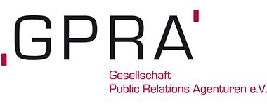GPRA-Mitgliedsagenturen erwarten 2018 Wachstum