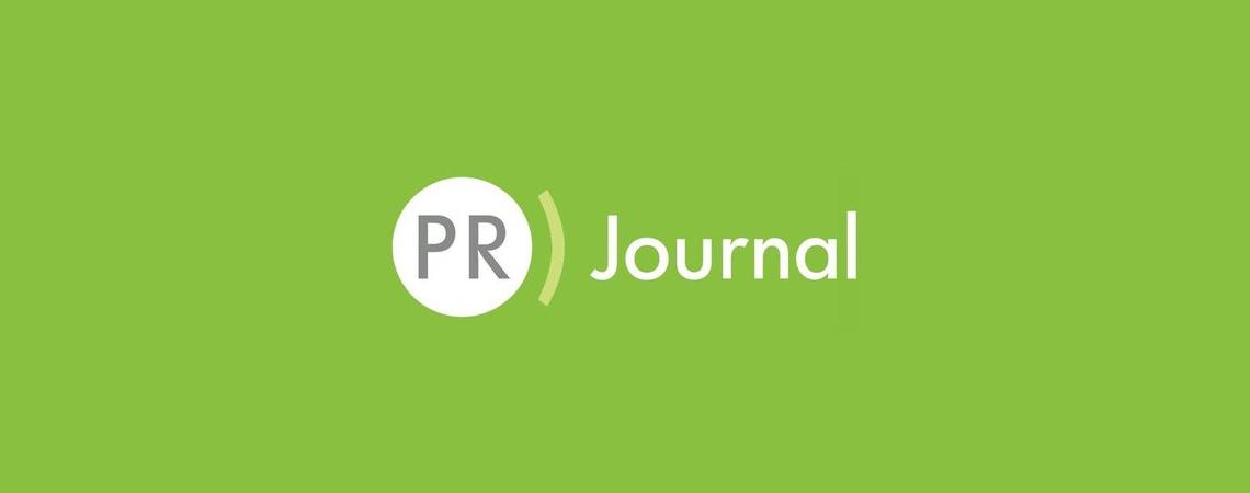DAPR mit Qualitätssiegel für PR-Schaffende