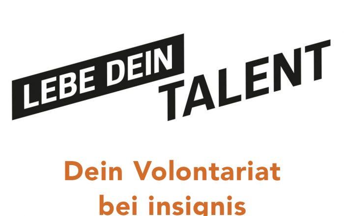 Lebe_dein_Talent_Volontariat